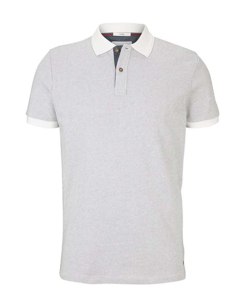 Tom Tailor Tom Tailor polo