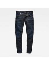 G-STAR G-star jeans