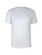 Tom Tailor Tom Tailor t-shirt