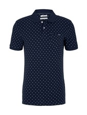 Tom Tailor polo