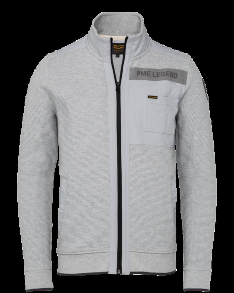 PME Legend PME vest