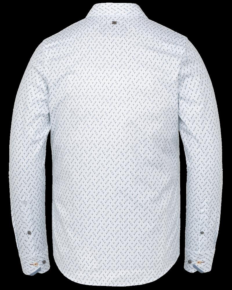 Vanguard Vanguard overhemd