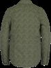 Cast Iron Cast Iron overhemd