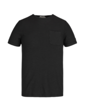 Cast Iron Cast Iron t-shirt