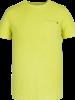 Cast Iron Cast Iron t-shirt