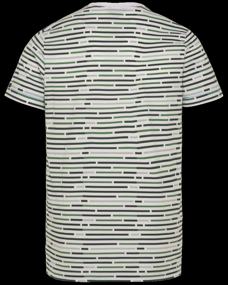 PME Legend PME t-shirt