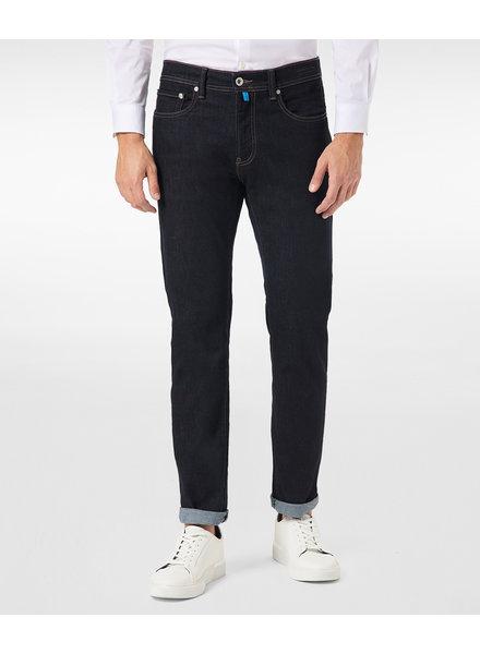 Pierre Cardin Pierre Gardin jeans