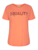 FREE/QUENT FREE/QUENT t-shirt