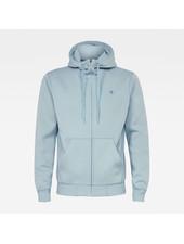 G-STAR G-star hoodie