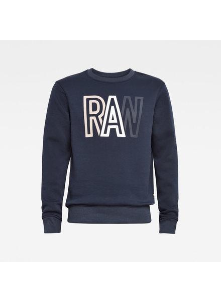 G-STAR G-star sweater