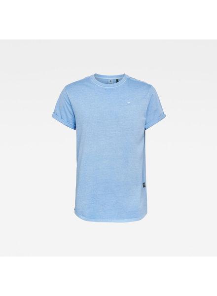 G-STAR G-star t-shirt