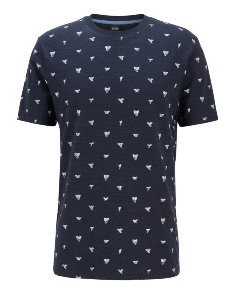 BOSS Boss T-shirt
