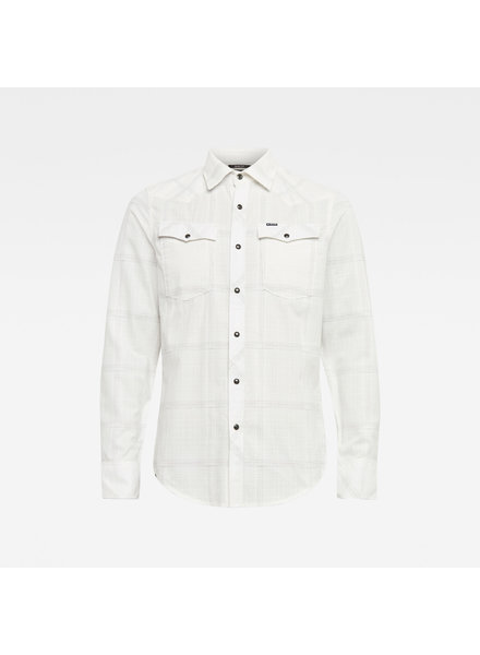 G-STAR G-star overhemd