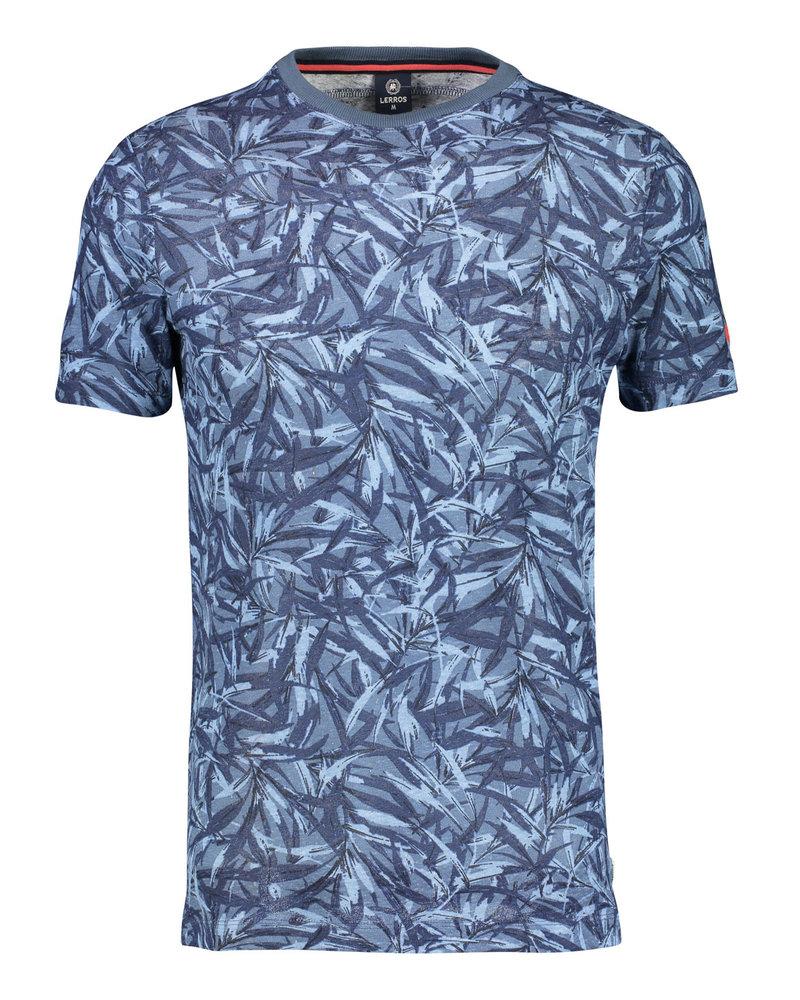 Lerros Lerros t-shirt