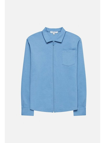The Good People The Good People overshirt