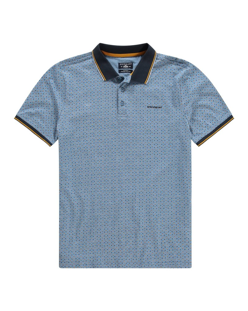 STATE OF ART State of Art polo