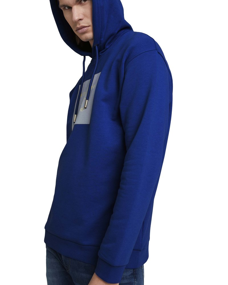 Tom Tailor Tom Tailor hoodie