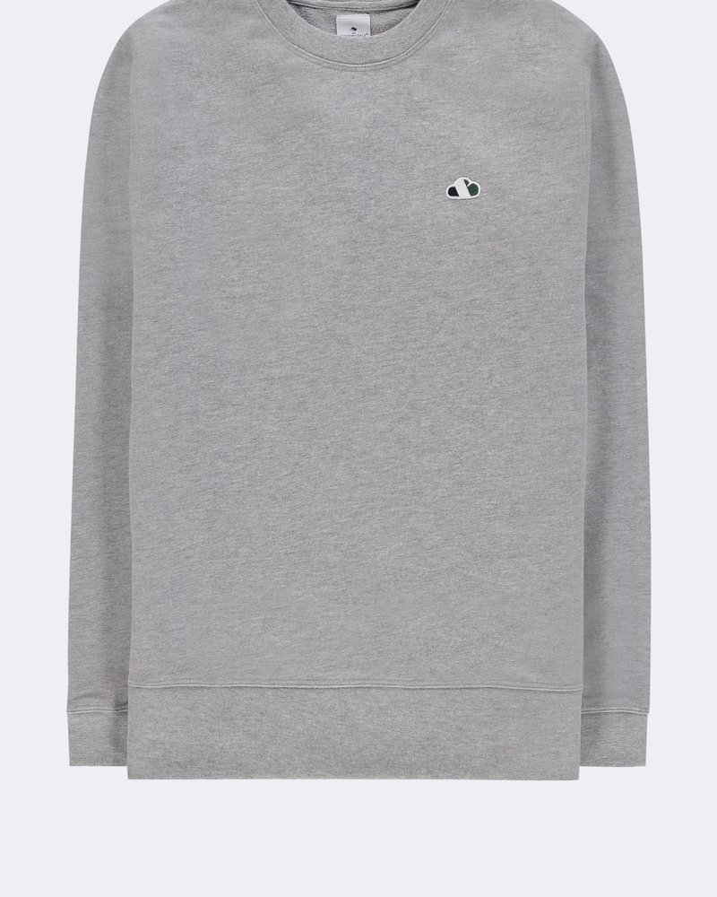 The Good People The Good People sweater