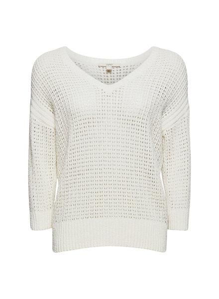 ESPRIT Esprit sweater