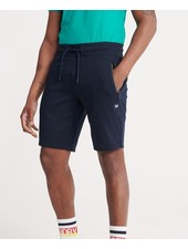 SUPERDRY Superdry short