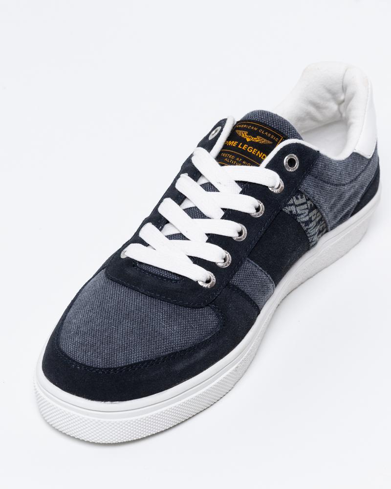 PME Legend PME sneaker