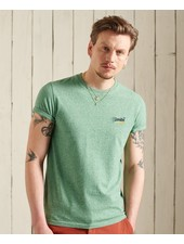 SUPERDRY Superdry T-Shirt
