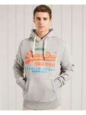 SUPERDRY Superdry trui