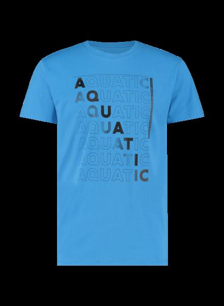 Qubz Qubz T-shirt