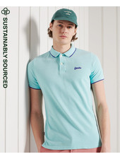 SUPERDRY Superdry polo