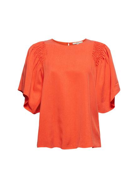 ESPRIT Esprit blouse