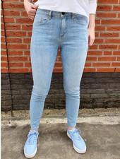 OPUS Opus jeans