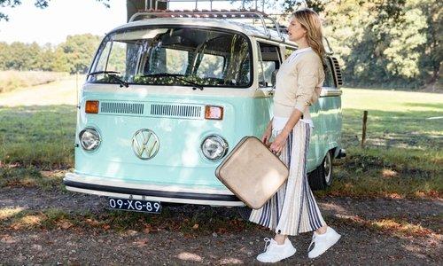 De Maxi-Rok: Outfit Inspiratie en Style Guide