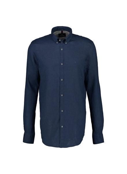 Lerros Lerros overhemd