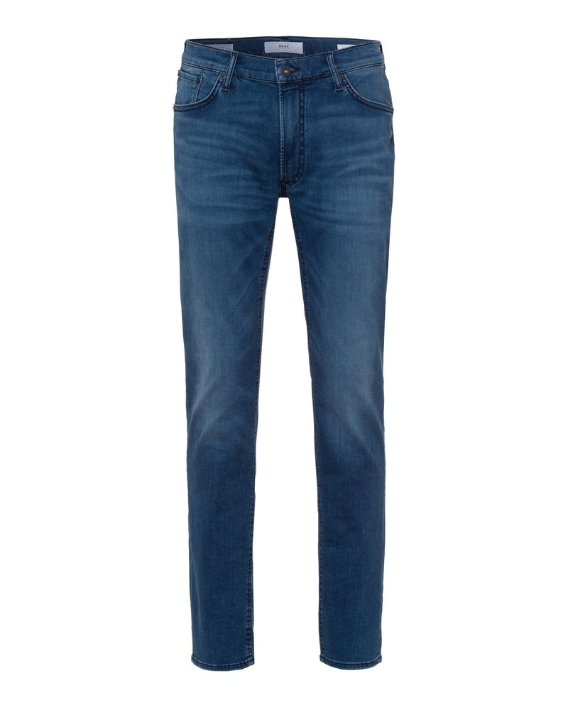 BRAX BRAX jeans