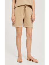 OPUS Opus shorts
