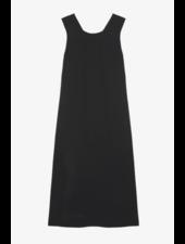 OPUS Opus jurk