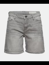 ESPRIT Esprit shorts