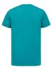 PME Legend PME Legend T-shirt