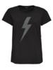 OPUS Opus T-shirt