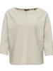OPUS Opus sweatshirt