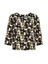 OPUS Opus blouse