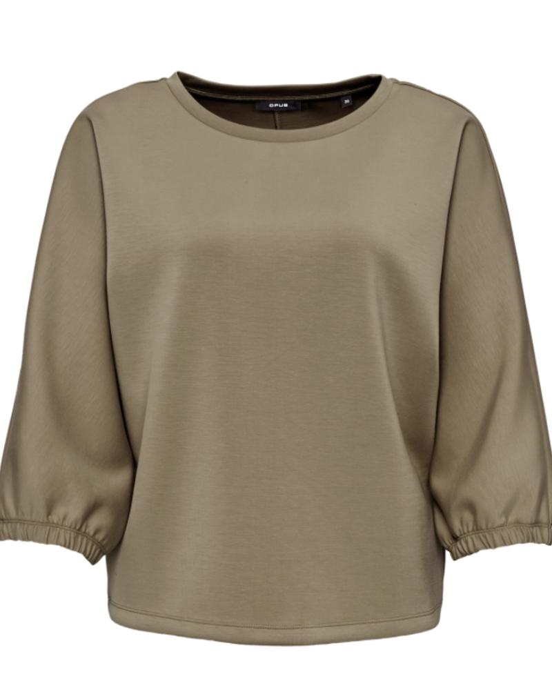 OPUS Opus sweater