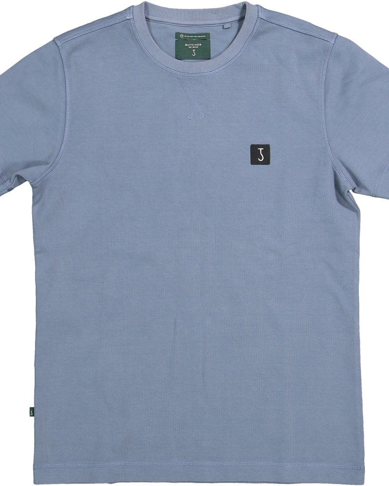 Butcher of Blue Butcher of Blue T-shirt