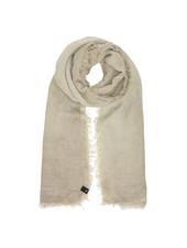 NUKUS Nukus sjaal