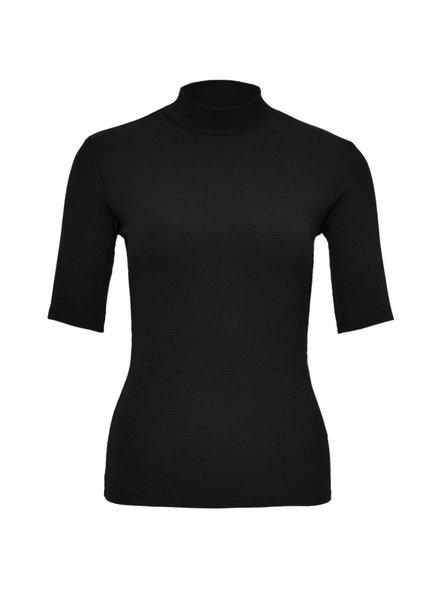 OPUS Opus shirt