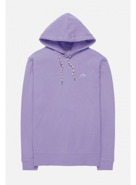 The Good People The Good People hoodie