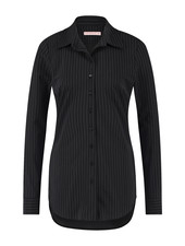 STUDIO ANNELOES Studio Anneloes blouse
