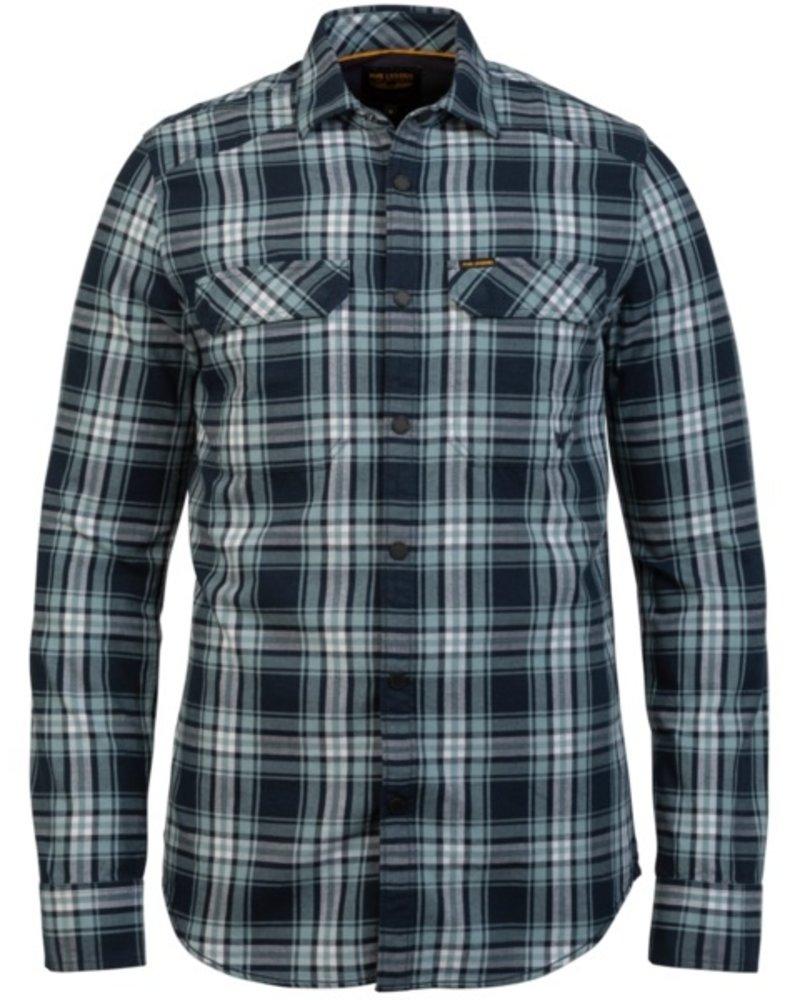 PME Legend PME overhemd