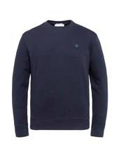 Cast Iron Cast Iron sweater