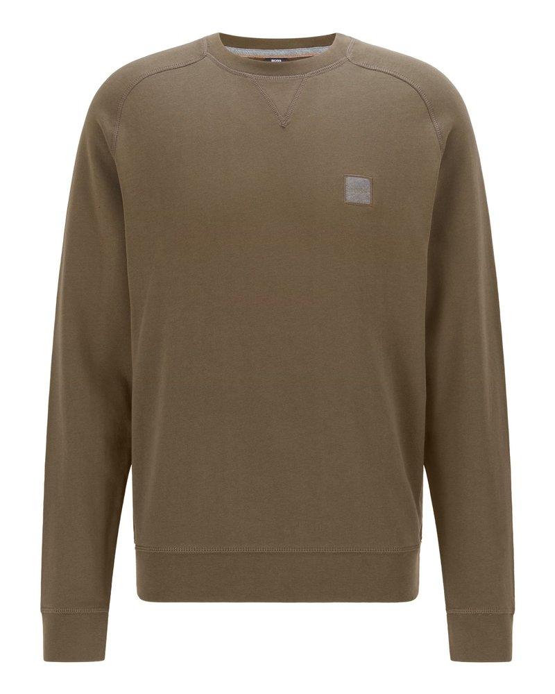 BOSS Boss sweater